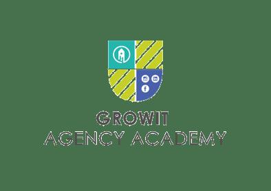 Gowit-Agency-Academy-Logo2