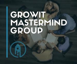 Growit Circle Coaching (1)