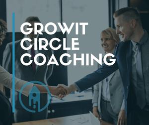 Growit Circle Coaching (2)